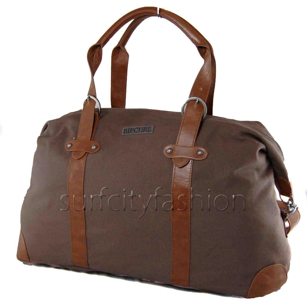 Fantastic Overnight Bags For Women  Shoes Online
