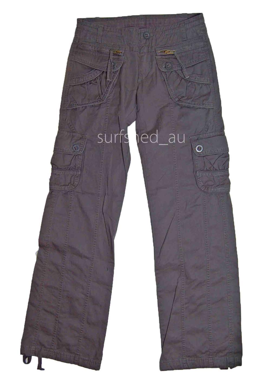 Teen Ladies Size Ebay 26