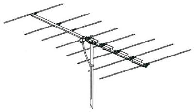 Jack Antenna Wiring Diagram further Outdoor Tv Antenna Rotor besides  moreover Tv Antenna Rotor Wiring Diagram furthermore Yagi Tv Antenna Wiring Diagram. on tv antenna rotor wiring diagram