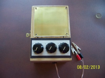 Dial Plate Art as well 300906726060 furthermore 290957999518 further  on my one dial radionics machine