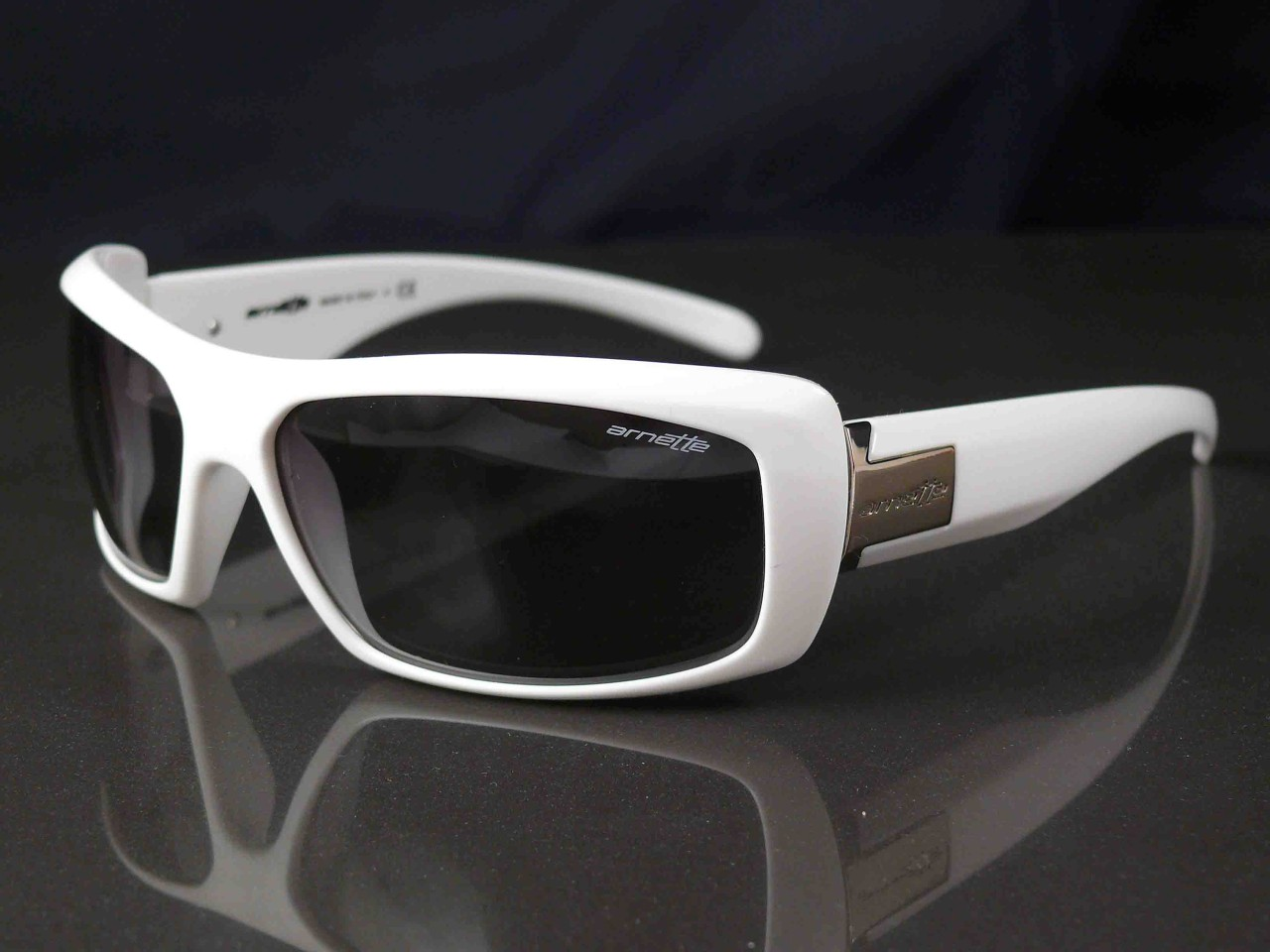 arnette sunglasses ackf  white arnette sunglasses