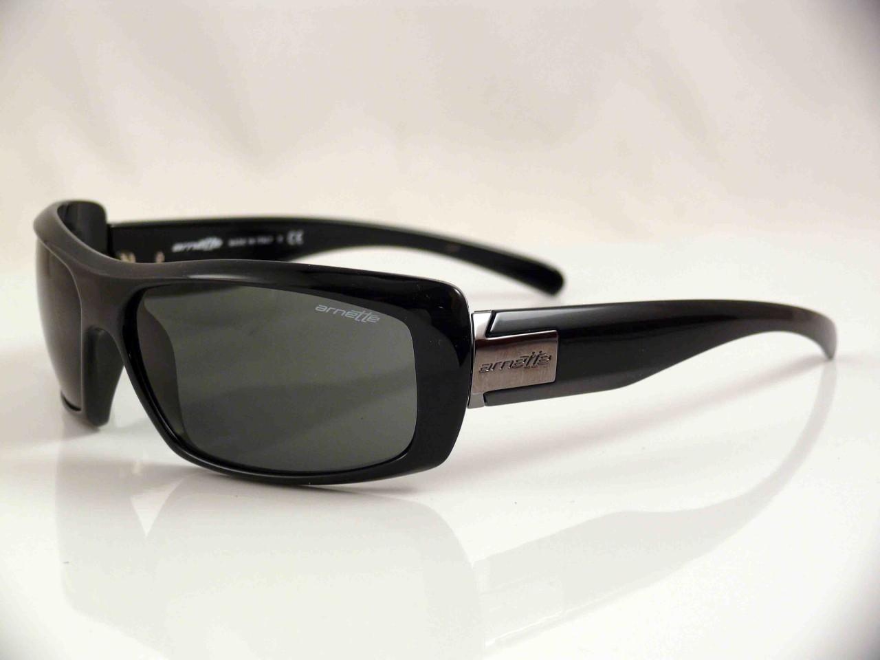 Arnette Men S Sunglasses  arnette chamber uni sunglasses choice of colours new ebay