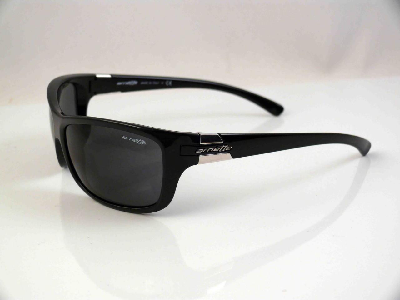 Arnette Men S Sunglasses  arnette sd mens sunglasses choice of two colours new nearly