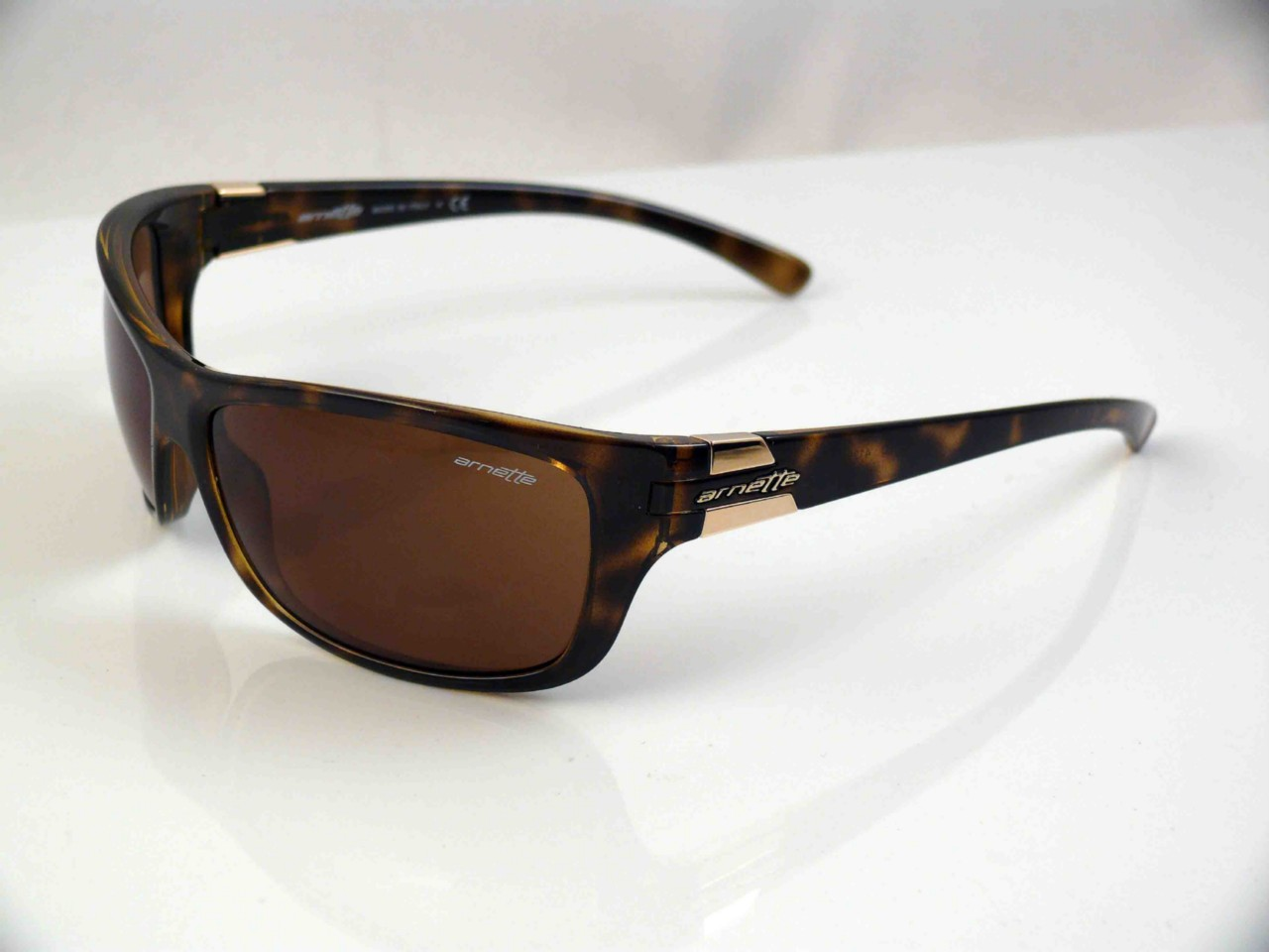 Arnette Sunglasses South Africa  arnette sd mens sunglasses choice of two colours new nearly