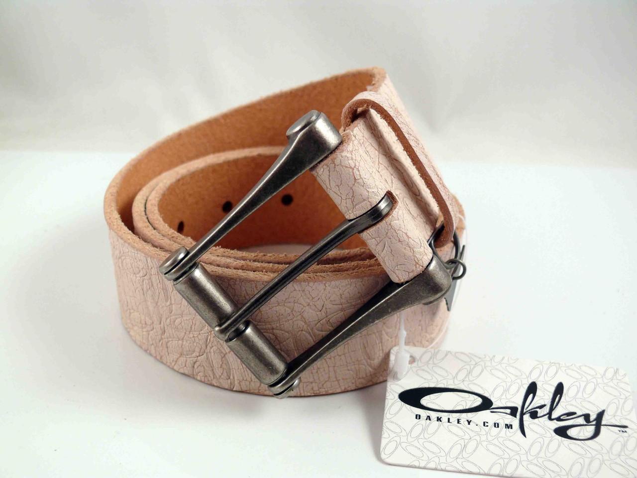 dcecd3720db Oakley Ellipse Belt 2 0 « One More Soul