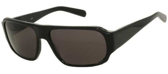 Large Mens Sunglasses  paul smith by oliver peoples mens sunglasses ps 395 onyx frame