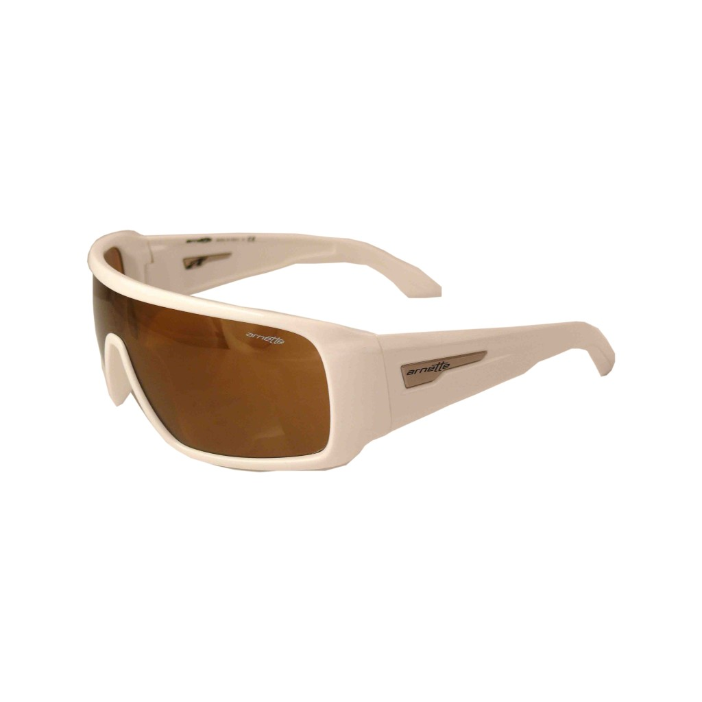 ARNETTE-BARN-BURNER-SUNGLASSES-CHOICE-OF-COLOUR-NEW