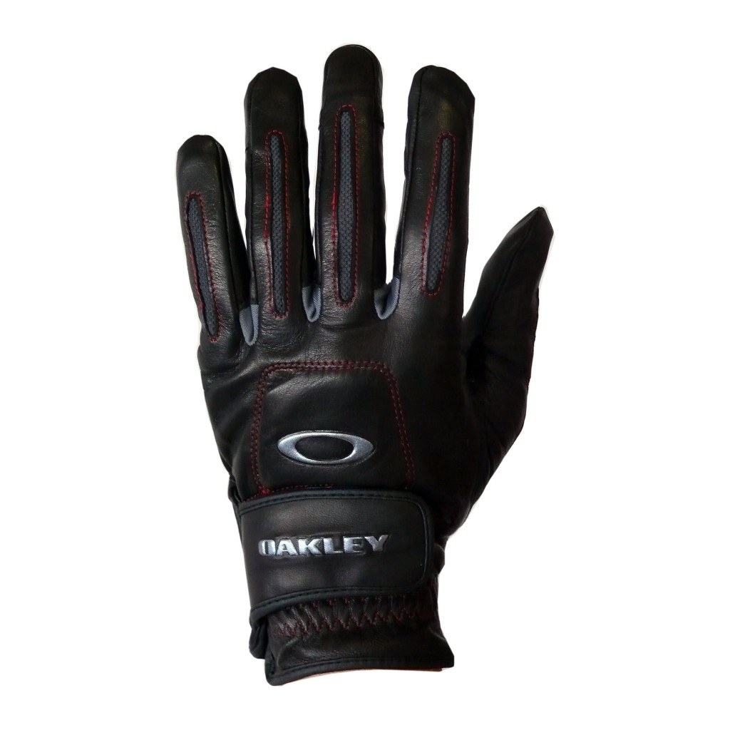 Our company is placed among the foremost manufacturer, trader, wholesaler, and supplier of best quality Split Leather Hand Gloves. Specially made for safety purpose, offered leather gloves are well designed with high-grade material and superior technology with the support of skillful experts.