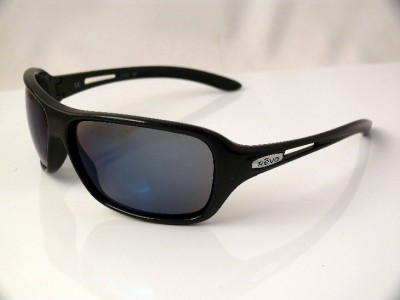 Sunglasses Made In Usa  revo polarized sunglasses highside l large new made in usa ebay