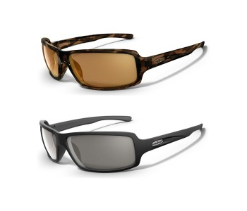oakley sunglasses made usa