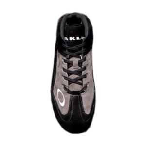 Oakley Shoes Australia
