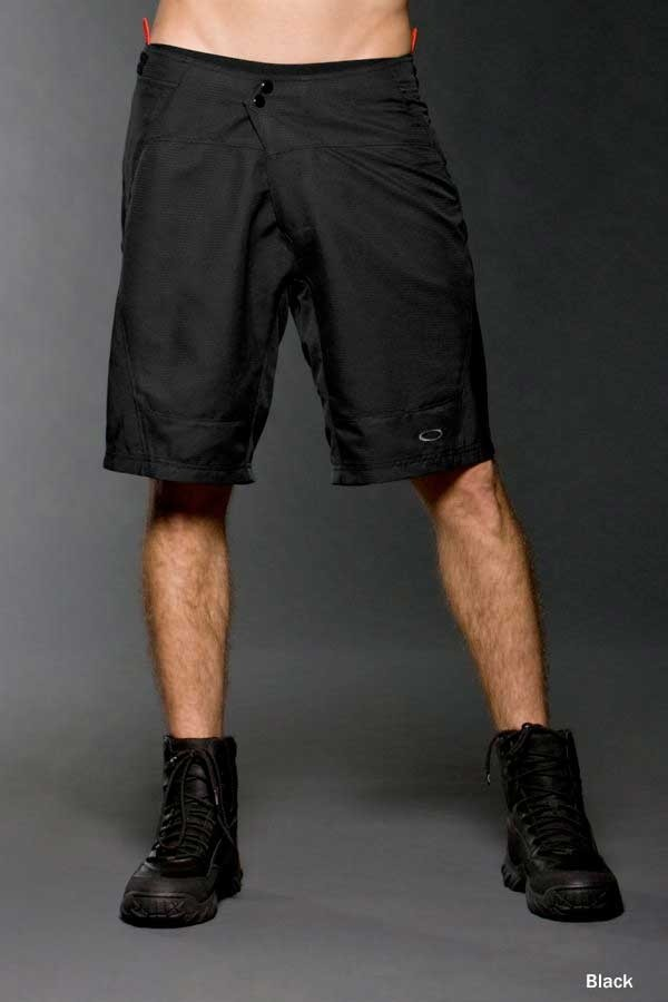 oakley shorts  OAKLEY ECHO MOUNTAIN BIKE SHORTS CHOICE OF SIZE AND COLOUR rrp$159 ...