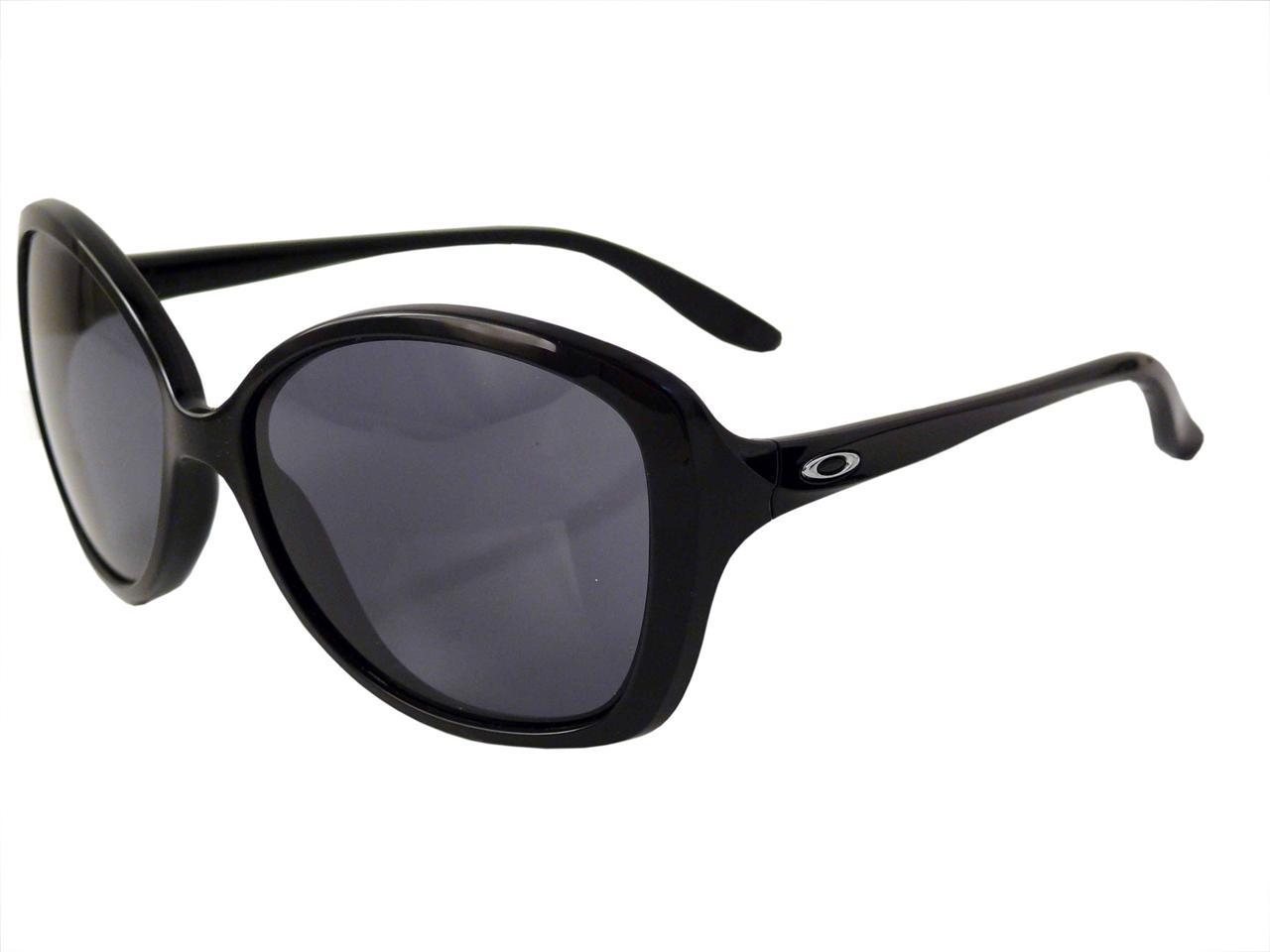 womens oakley sunglasses tf0p  womens oakley sunglasses