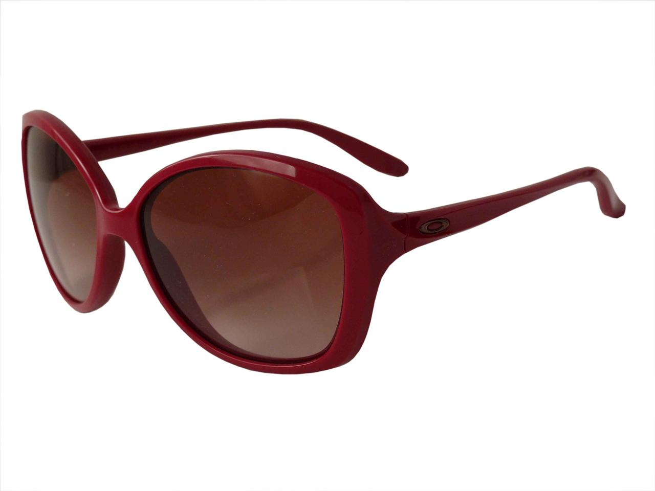 oakley ladies sunglasses  OAKLEY SWEET SPOT LADIES SUNGLASSES CHOICE OF COLOURS NEW