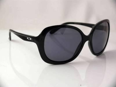 ab56a261dec Ladies Oakley Sunglasses Ebay