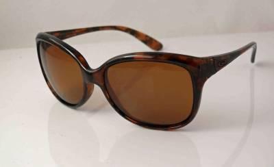 oakley women's golf sunglasses  oakley polarized pampered