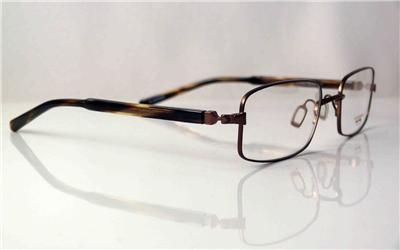 OLIVER PEOPLES GLASSES RUSTON FASHION EYEGLASS FRAME Japan ...