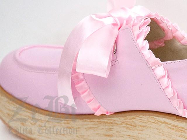 Rocking Horse Shoes. Rocking horse shoes/nana