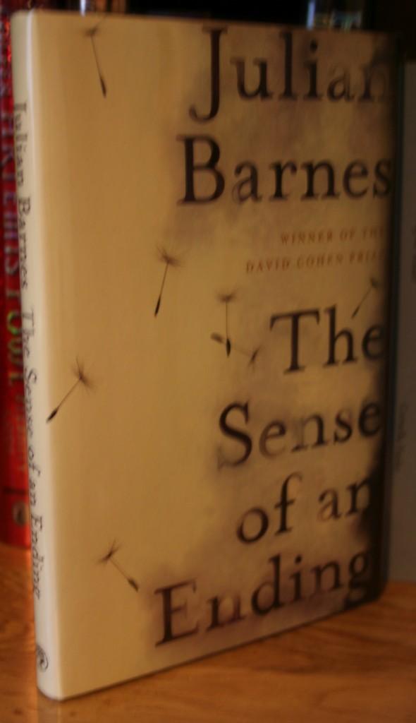 JULIAN-BARNES-THE-SENSE-OF-AN-ENDING-SIGNED-U-K-1ST-EDITION-1ST-PRINTING