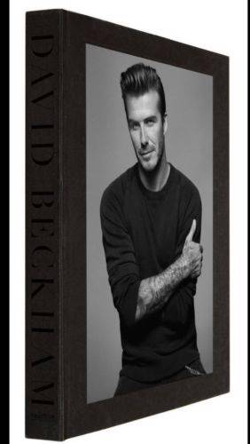 DAVID-BECKHAM-DAVID-BECKHAM-DELUXE-SIGNED-NUMBERED-LTD-1-OF-JUST-500-COPIES