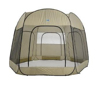 Rv Net Open Roads Forum Class B Camping Van Conversions