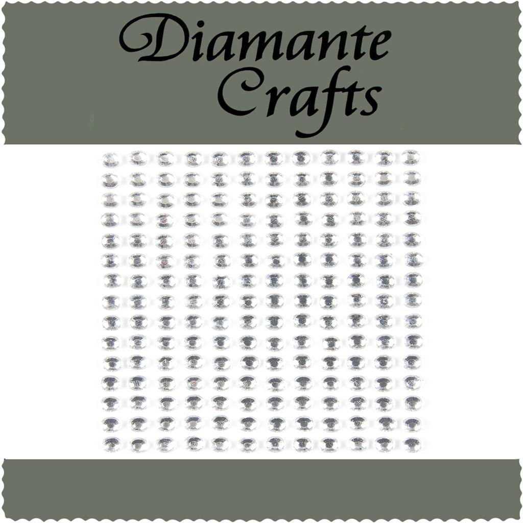 360-Diamante-Self-Adhesive-Rhinestone-Nail-Body-Vajazzle-Gems-Sizes-1mm-4mm