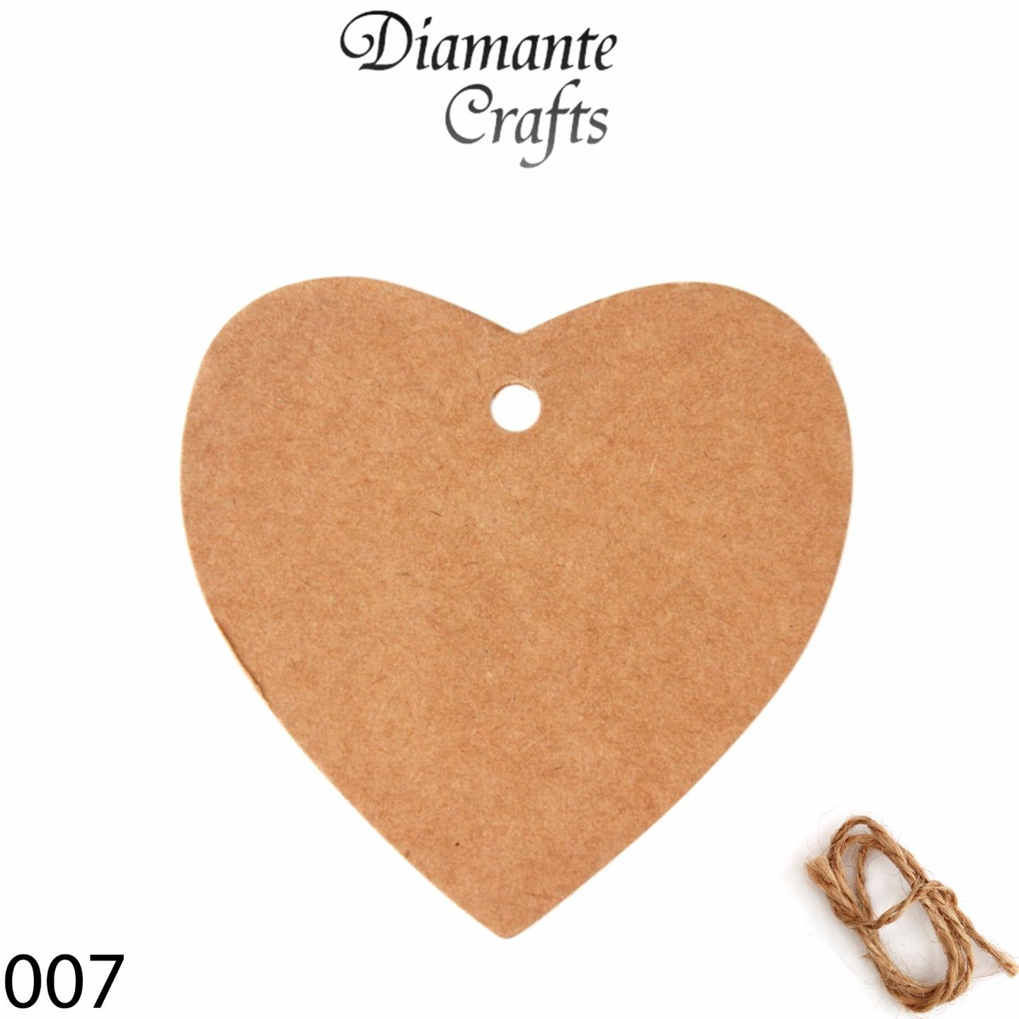 paper luggage tags Get economical paper tags for smudge-free writing use as gift tags or tag merchandise, jewelry, inventory, equipment offered in recycled paper, colored cardstock.