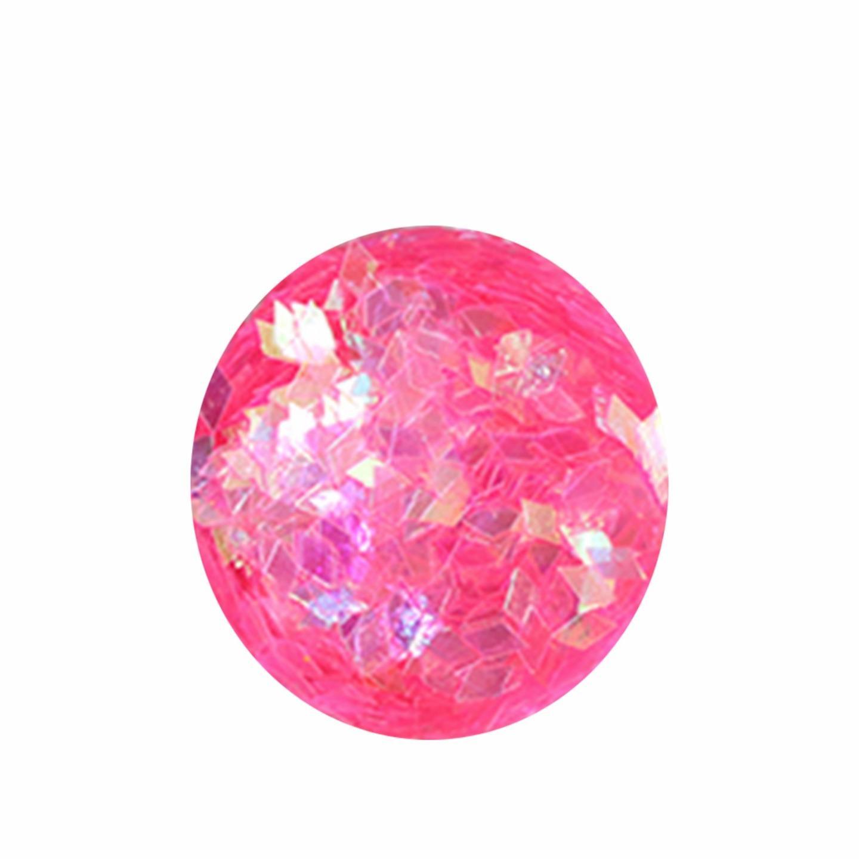 PAINTGLOW-Fix-Gel-Fijador-Cuerpo-Pegamento-Plus-Gratis-5-Gr-Pote-de-brillo-de-diamantes