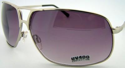 designer sunglasses mens  mens fashion designer