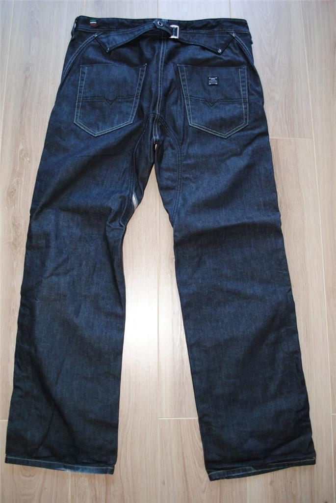 designer glasses for men  jeans designer