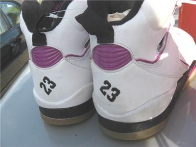 Cool Nike Shoes Kids on Boys Nike Air Jordan Shoes Sz 7 Y Cool Shoes Ebay