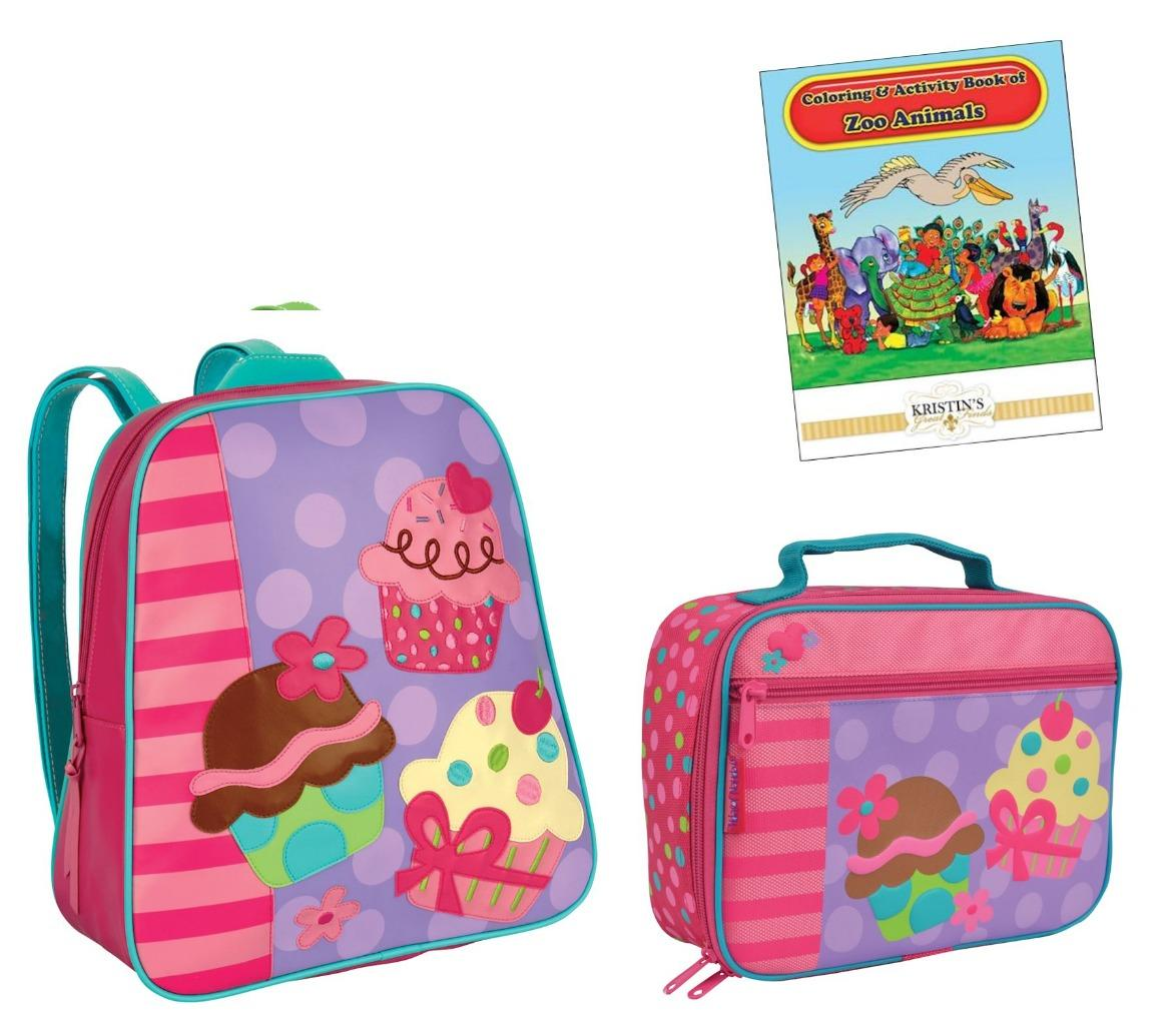 Make your next adventure more fun for kids with personalized backpacks, kids; luggage, duffel bags, totes and more. Whether they're heading for a day out, packing for camp or going on vacation, our kids' backpacks, luggage and travel accessories are perfect for adventures both big and small.