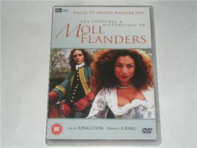 a biography of moll flanders a marriage carreer woman About moll flanders: defoe wrote the novel moll flanders in 1722 it is the biography of a criminal woman written in the personal perspective.