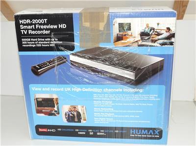 humax wifi dongle instructions