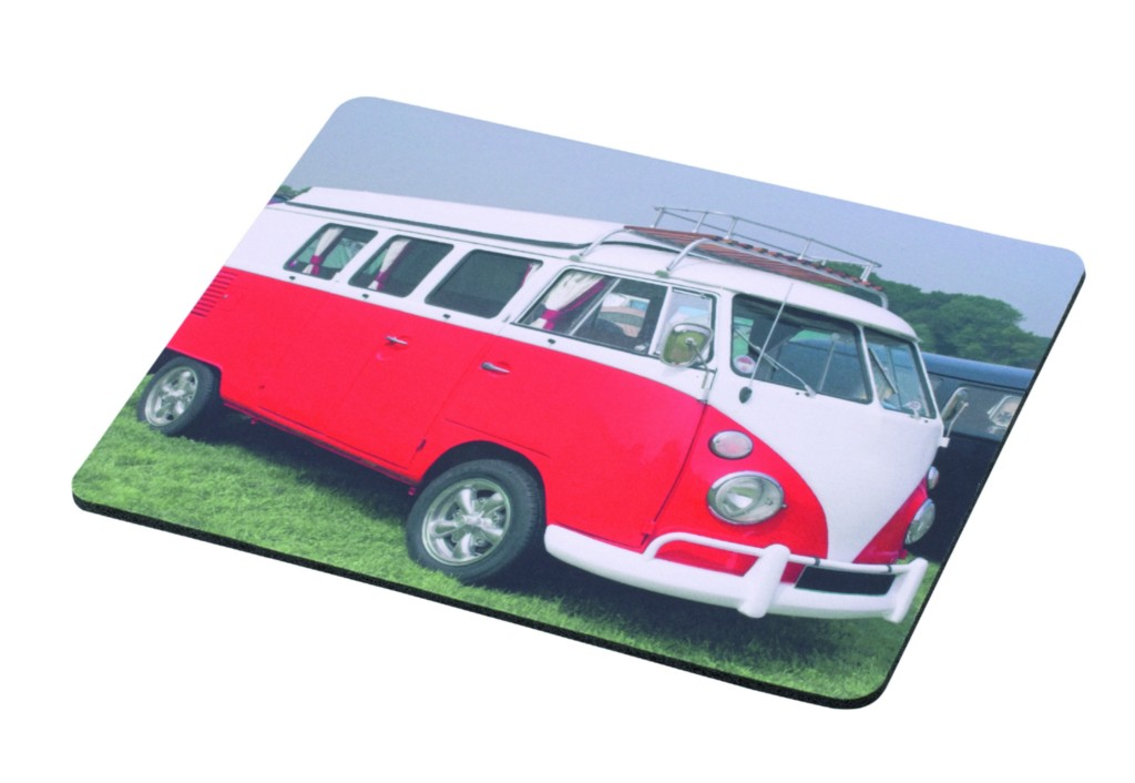 Click to view all mouse mats...