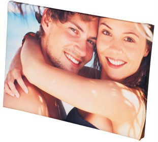 Click to view all canvas frames...