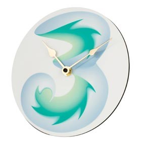 Click to view all clocks...