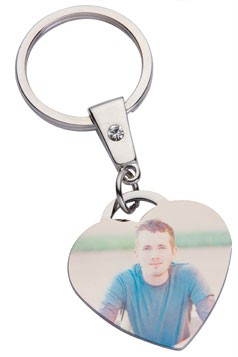 Click to view all key rings...