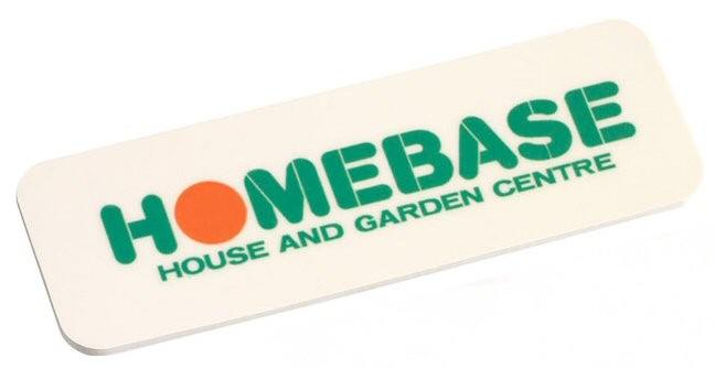 Personalised-Plastic-ID-Badges