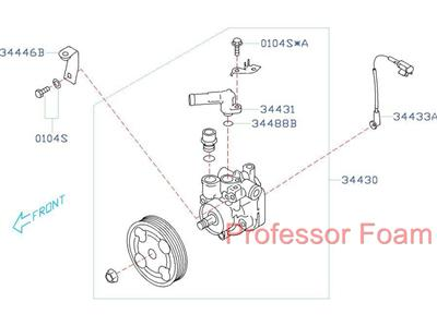 2007 Subaru Impreza Engine Diagram on coloring land rover discovery sketch templates