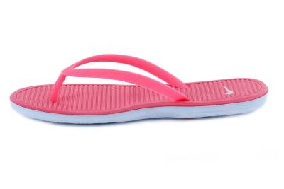 Nike flip flops womens shoes   Clothing stores