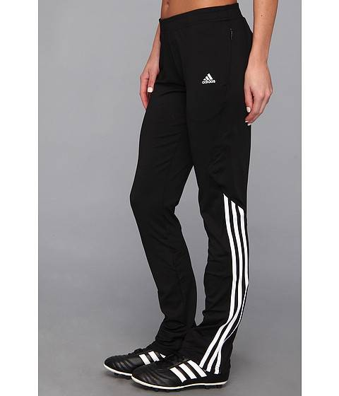 adidas response women 39 s performance climalite astro pants. Black Bedroom Furniture Sets. Home Design Ideas