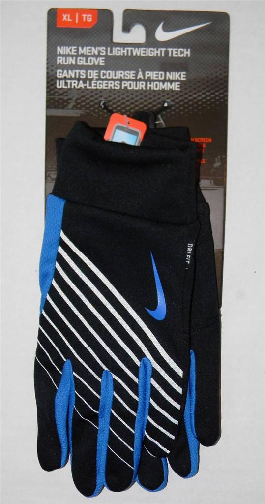 Nike Air Max 90 2010