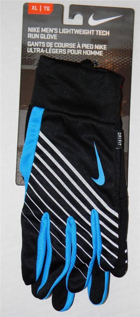 Nike Womens Free Run Shoes