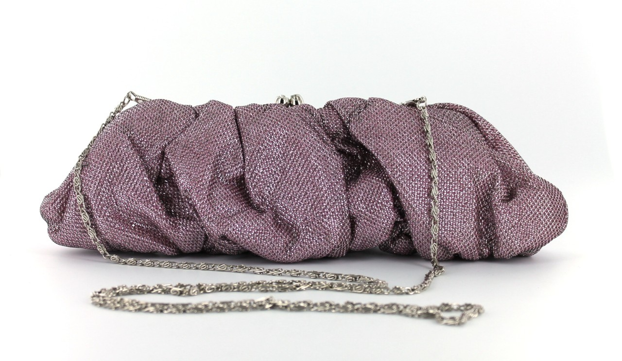 Sparkly-Matallic-Elegant-Evening-Wedding-Clutch-Bag-Handbag