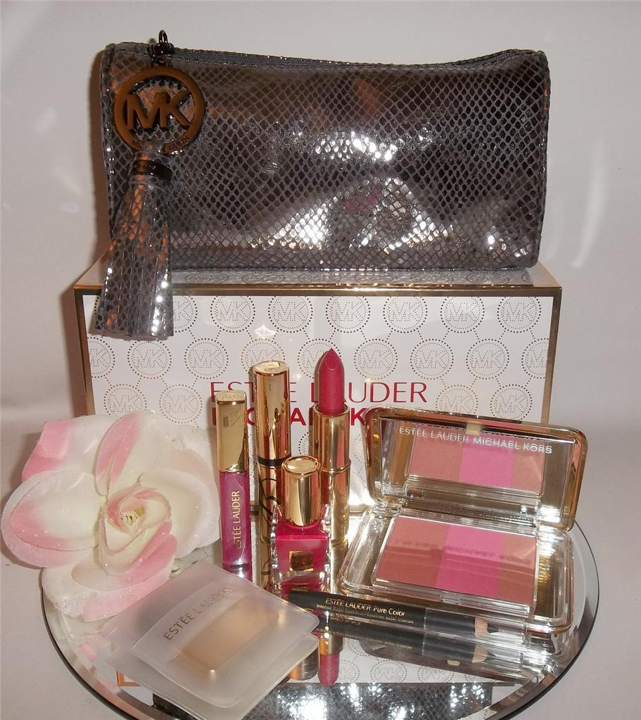 Find great deals on eBay for michael kors makeup bag and ted baker makeup bag. Shop with confidence.