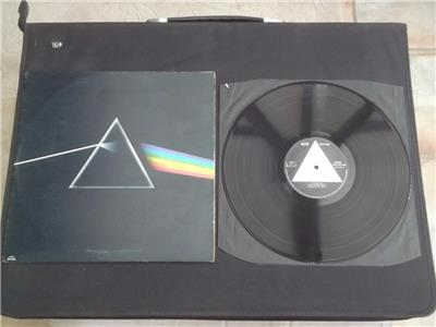the dark side of south african The dark side of the moon is the eighth album by the english rock band pink floyd originally released on 1 march 1973, on the label harvest, it built on ideas explored in the band's earlier recordings and live shows, but departs from instrumental thematic by founding member syd barrett.