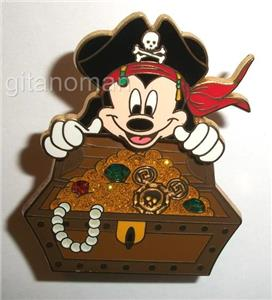 Disney Dlr Pirates Of The Caribbean Golden Mickey Mouse. Bretford Mobilepro Desk Mount. Amish Desk. Tea Table Set. Wooden Desks Ikea. Compact Dining Table And Chairs. Outdoor Tables Target. Cabins On Table Rock Lake. White Table Ikea