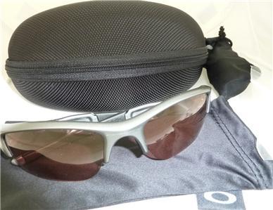 oakley flak jacket xlj frames only  oakley transitions flak