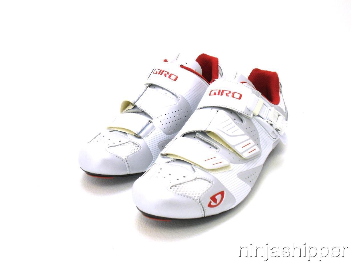 Buy Giro Factor Shoes
